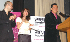 SSFF in Mexico since 2006